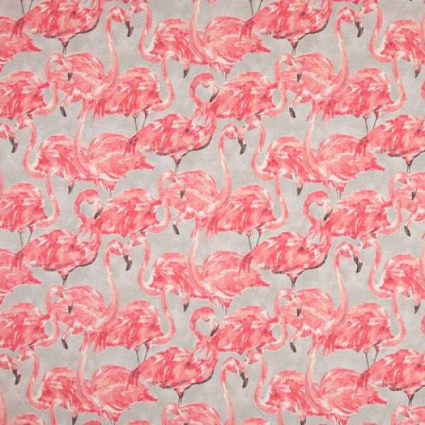 DECO Flamingos - Type 3