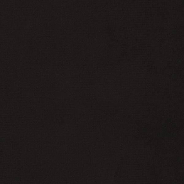 SHINE VELVET Black - Type 3
