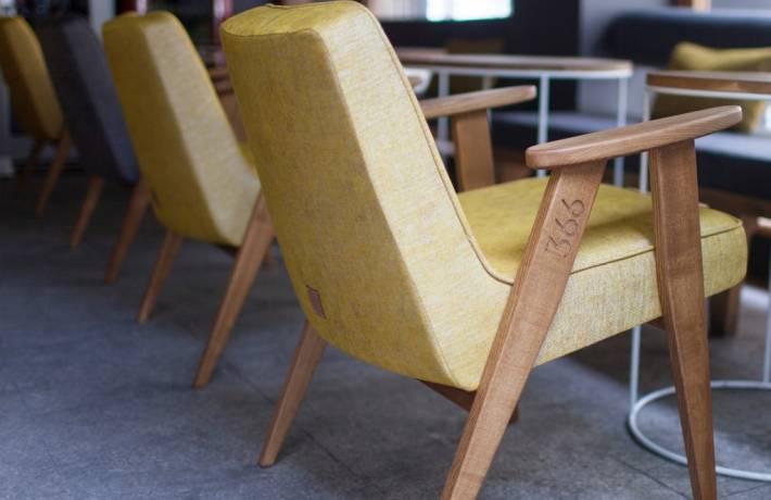 366 Range - Deco Fabrics