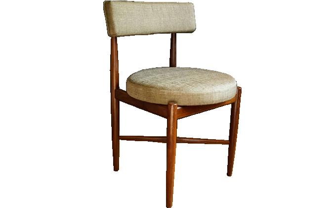 Vintage Furniture Classic Furniture