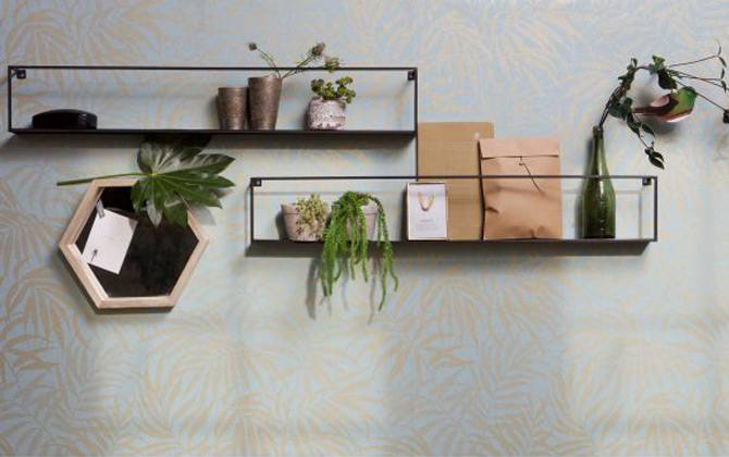 Storage - Baskets, boxes, bins and more…