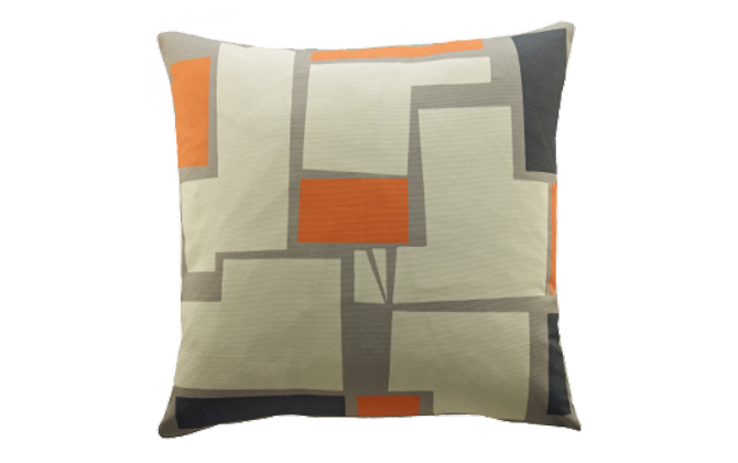 G Plan Vintage The Range of Cushions - Winter Sale - ends Sunday 26th January
