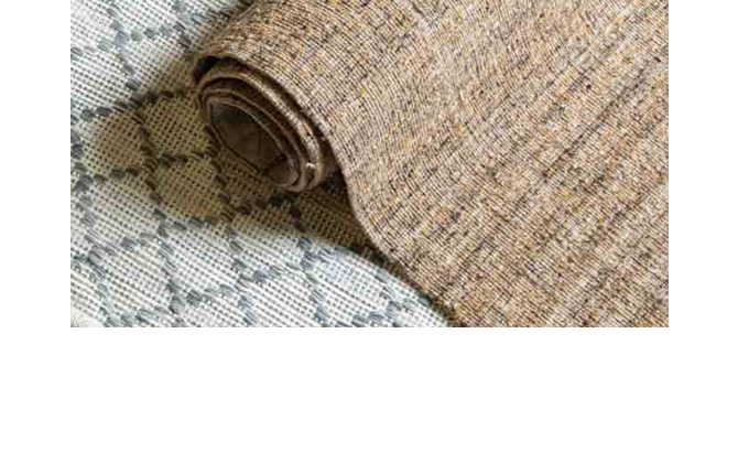 Carpets & Rugs - Designs ranging from traditional to mid-century modern…