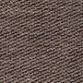 Tonic Brown - J305Swatch