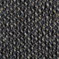 Bobble Charcoal - J373Swatch