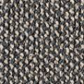 Bobble Ash - J374Swatch