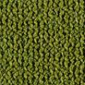 Bobble Moss - J371Swatch
