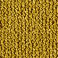 Bobble Mustard - J372Swatch