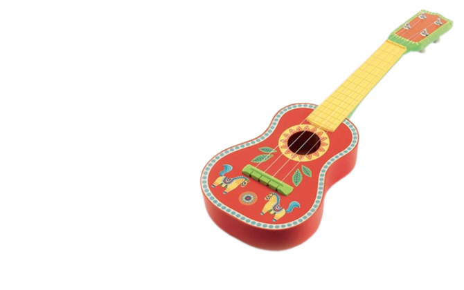 Musical Toys - Best Educational Music Toys...