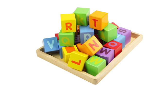 Wooden Toys - Classic Wooden Toys...