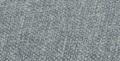 Linen SeaglassSwatch