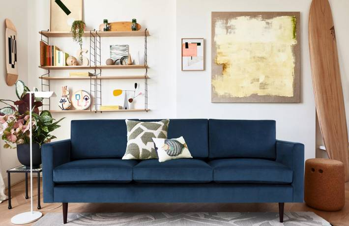 Swyft Furniture
