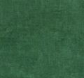 Deluxe Peacock - J004