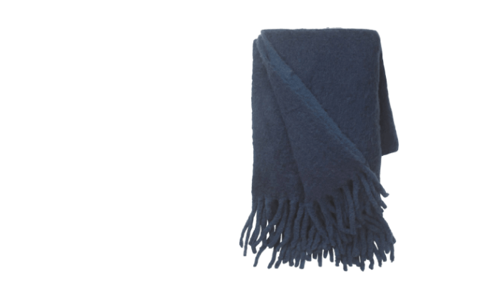 Blankets - Blankets, rugs, picnic blankets, throws