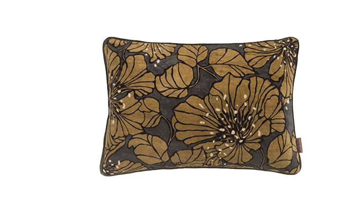 Cushions - Fifties & Sixties, mid-century modern styling to accentuate your furniture