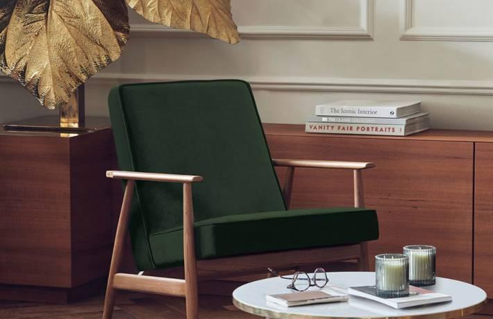366 Concept Furniture