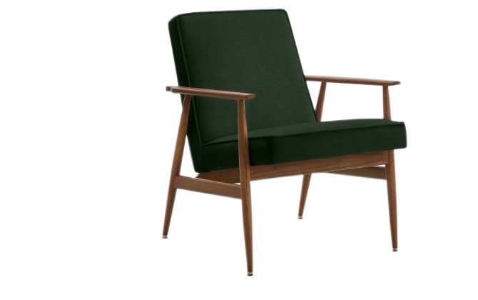 366 Concept Furniture - Price Matched & Free Delivery