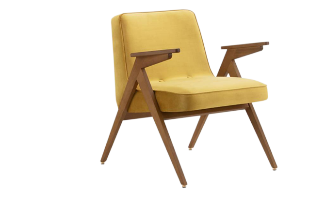 Furniture by Brand - G Plan Vintage, Whitemeadow, Swyft, Tetrad, Conran, Orla Kiely, 366 Concept, Living Room…