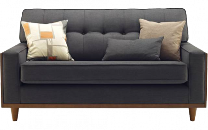 The Fifty Nine Range of Sofas, Armchairs & Footstools - Summer Sale - Ends Soon