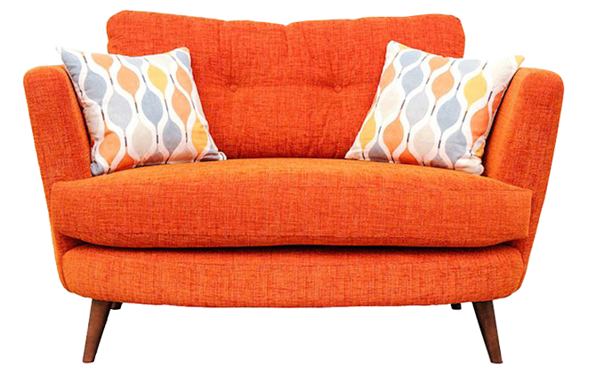 Whitemeadow Range of Sofas & Armchairs - Price Matched & Free Delivery