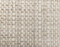 Whitemeadow Fabric C - Verdi Champagne