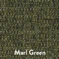 Marl Green - J322CTSwatch
