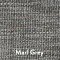 Marl Grey - J321CTSwatch