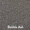 Bobble Ash - J374CTSwatch