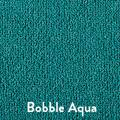 Bobble Aqua - J370CTSwatch