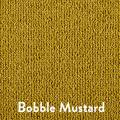 Bobble Mustard - J372CTSwatch