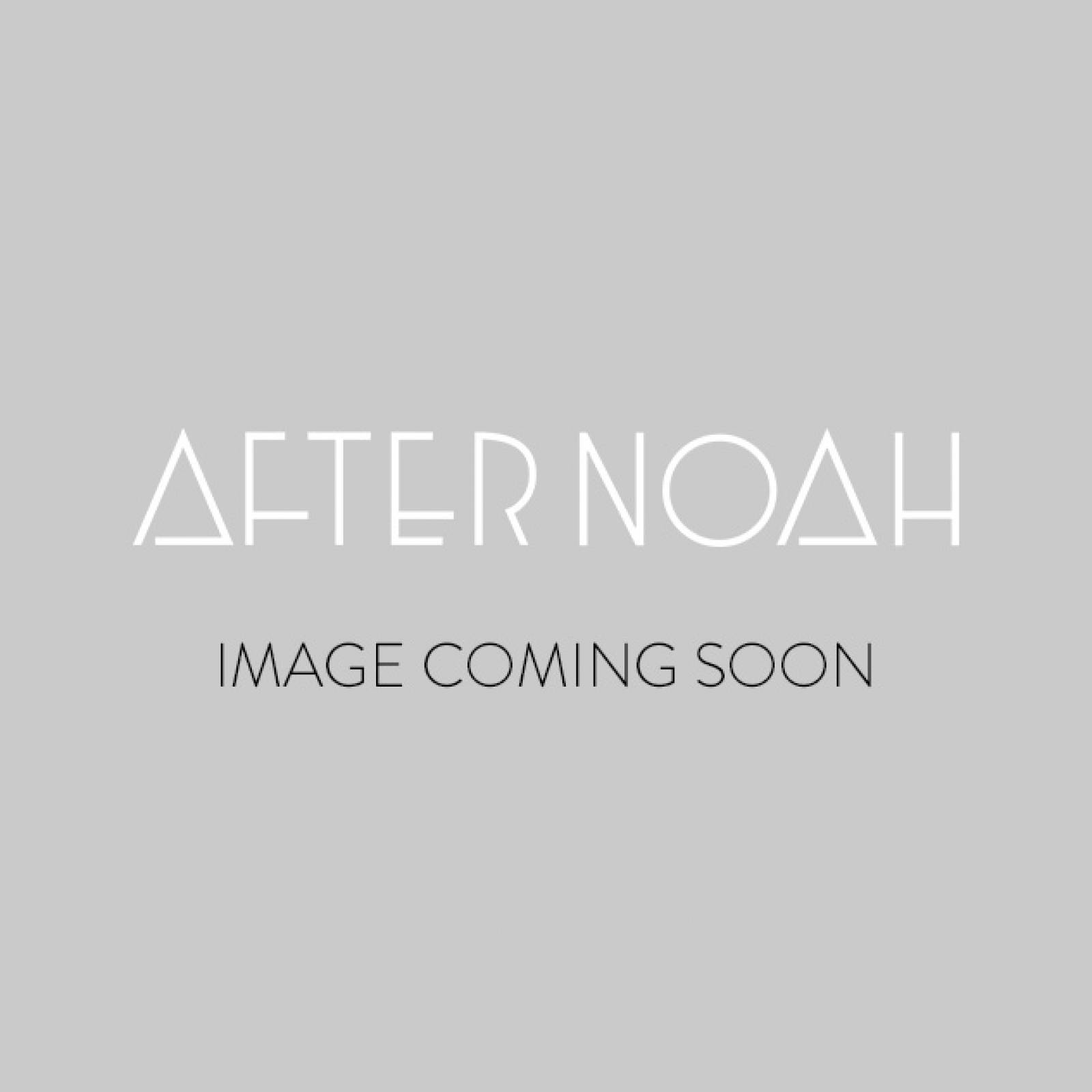 Enzo Headrest By Whitemeadow - Grade B Fabric