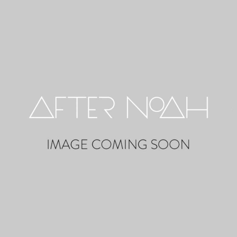 Model 1 Armchair - Linen Mix Tweed