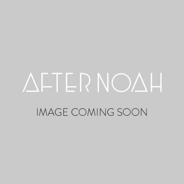 Painted Wooden Noahs Ark Bookends