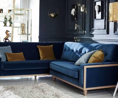 G Plan Vintage Sofas, Armchairs & Footstools