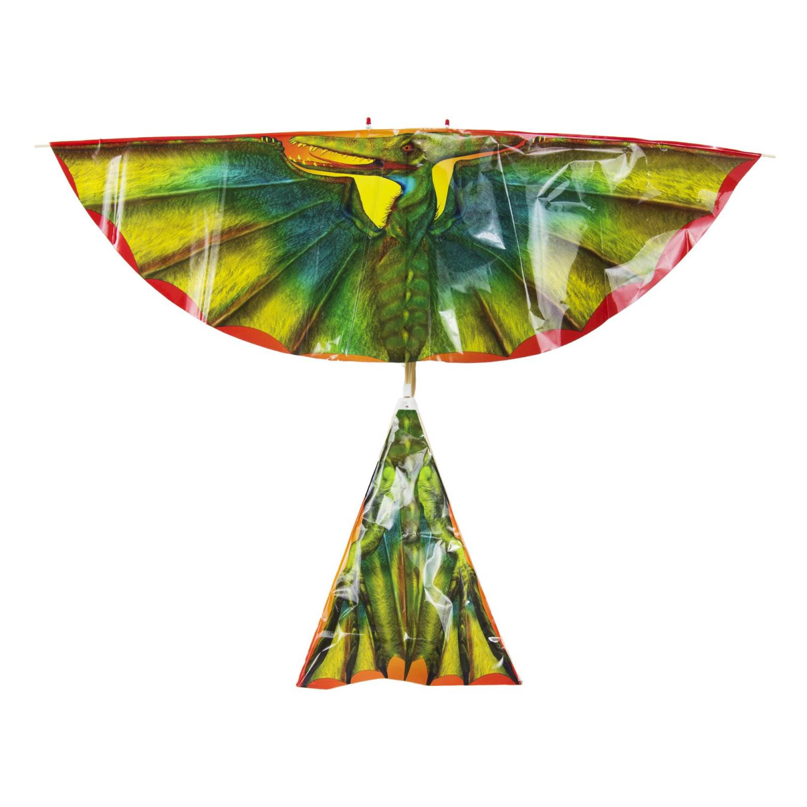 Pterodactyl Flying Machine 8yr+ thumbnails