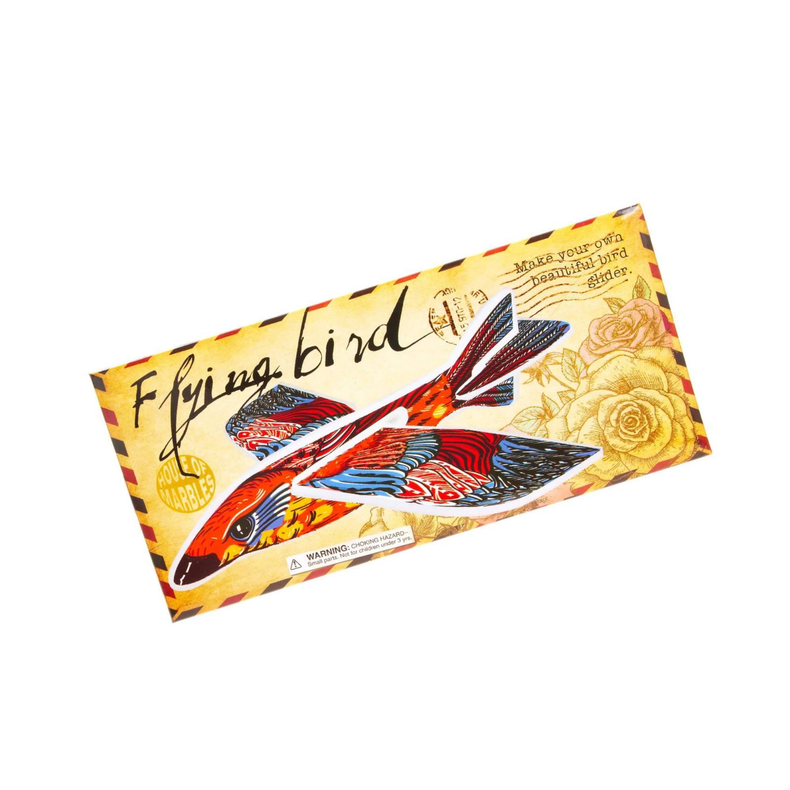 Flying Bird Glider in Envelope thumbnails