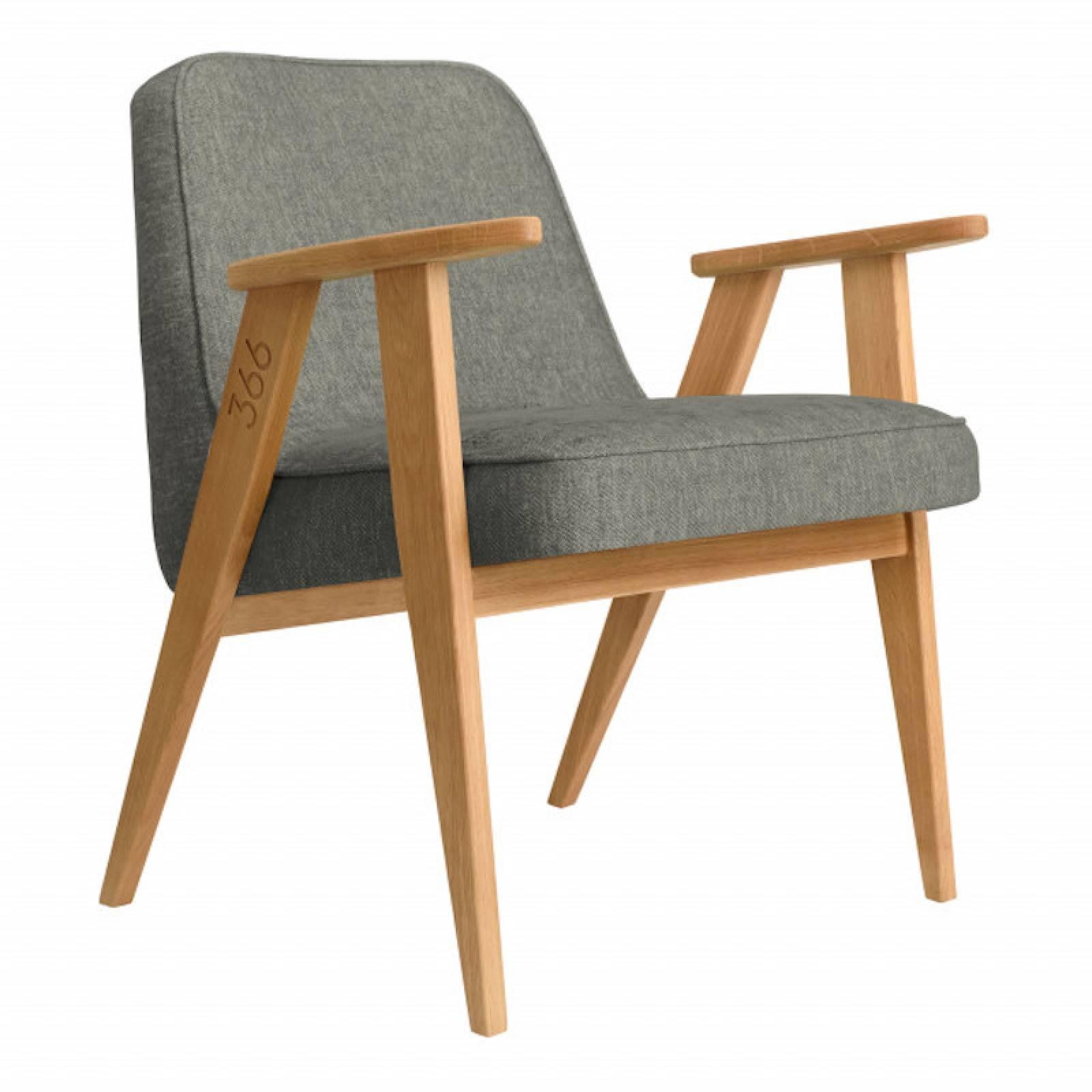 366 Armchair - Loft Fabrics thumbnails
