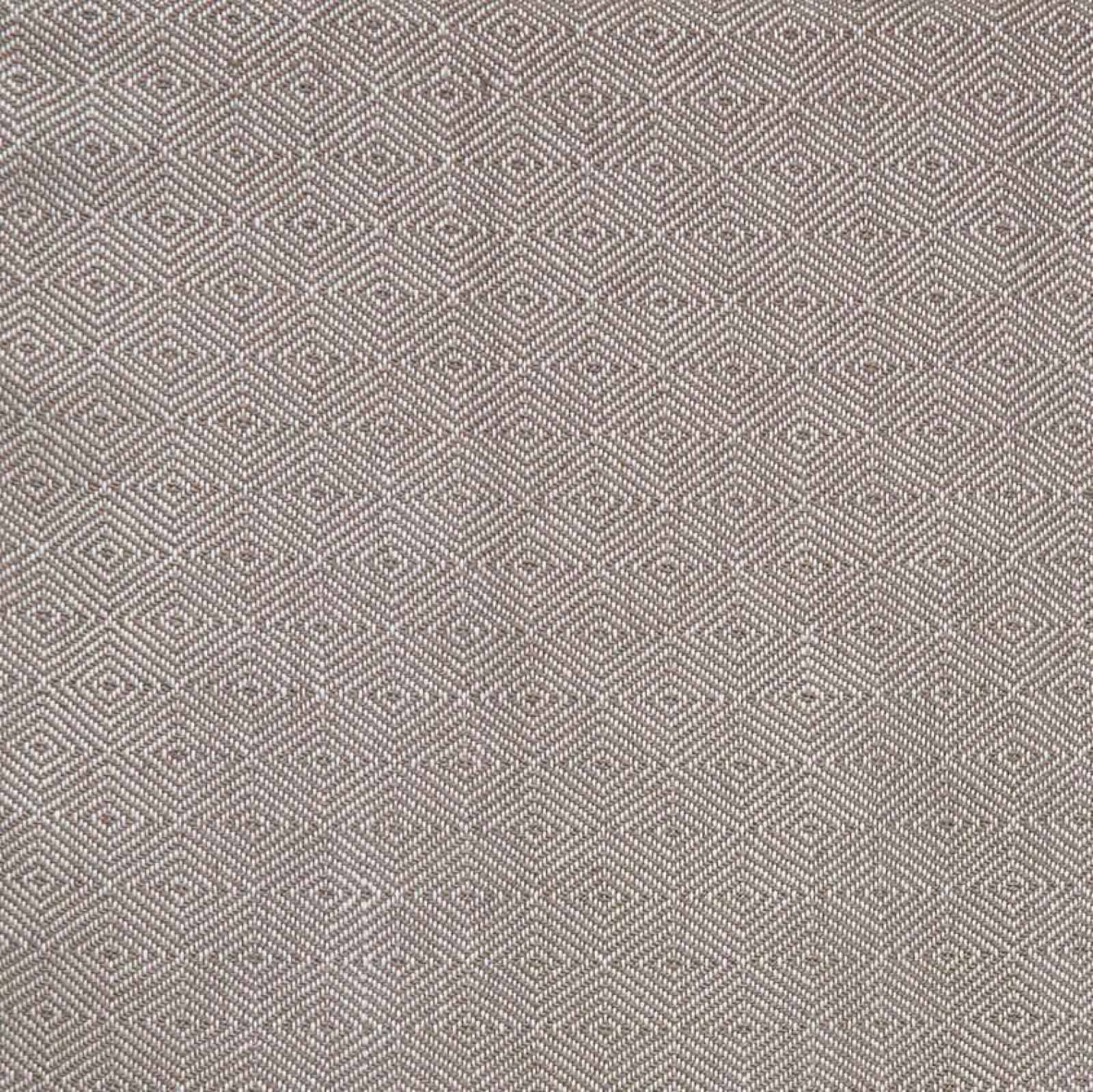 Monsoon Diamond Blanket From Recycled Bottles thumbnails