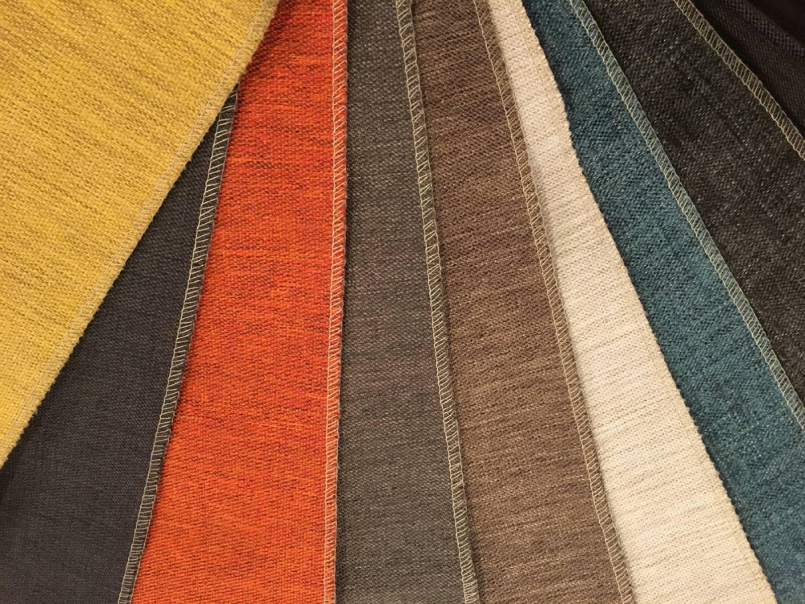 G Plan Vintage Fabric per metre