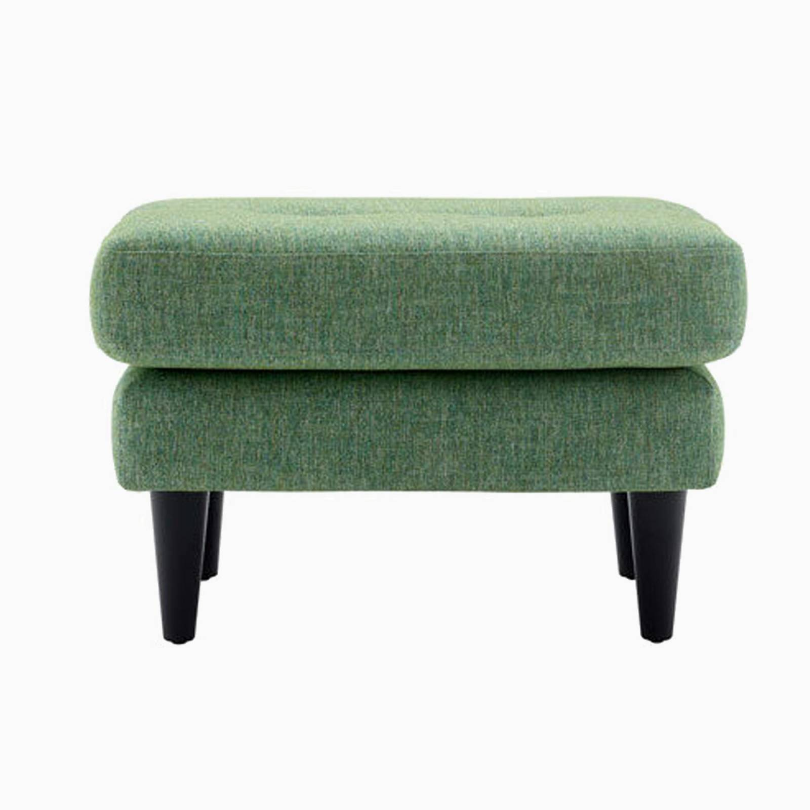 G Plan Vintage The Fifty Four Footstool thumbnails