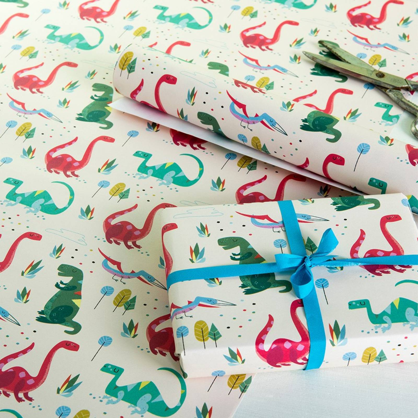 Giftwrapping for your 1 Gift thumbnails