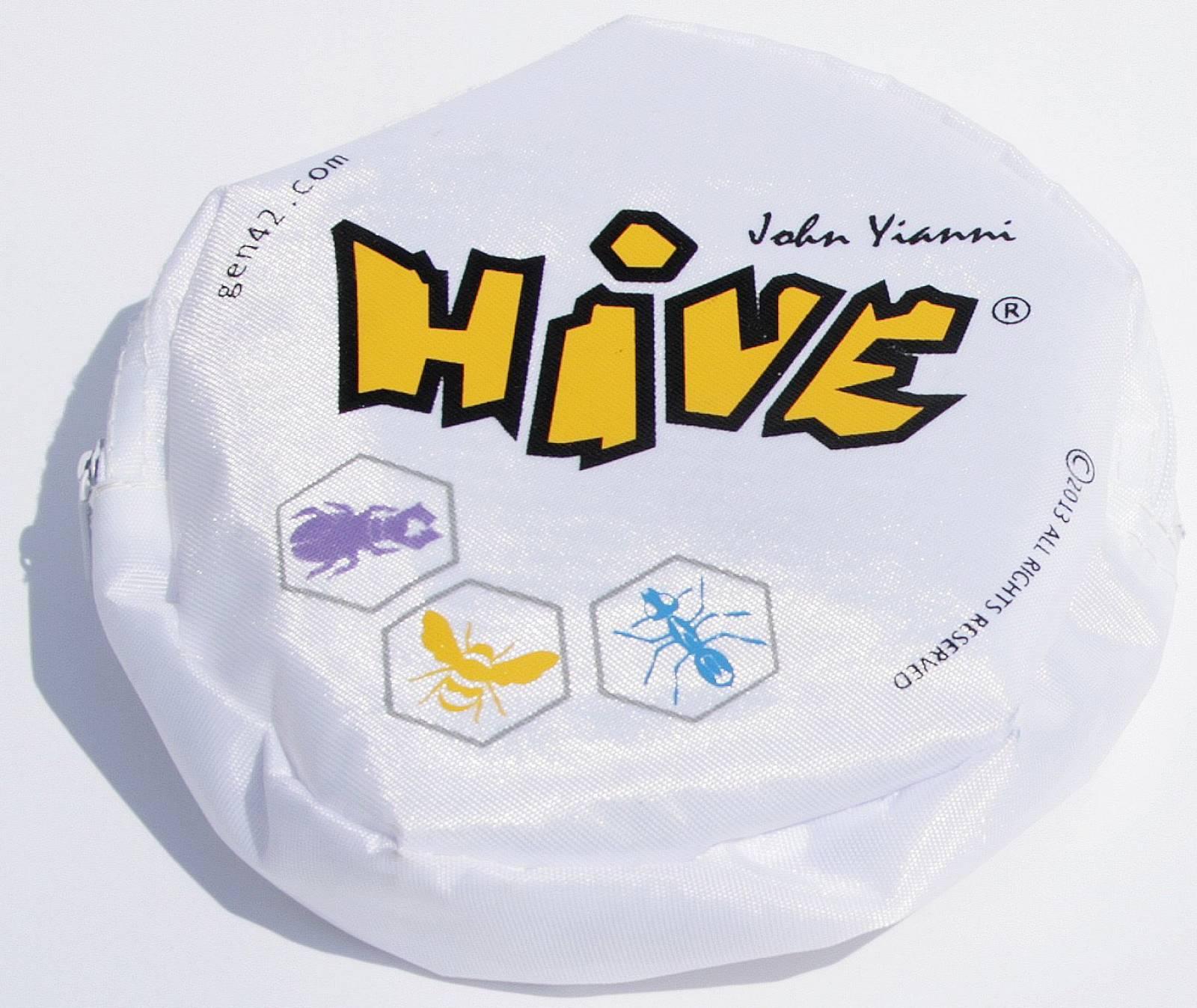 Hive Game 9+ thumbnails