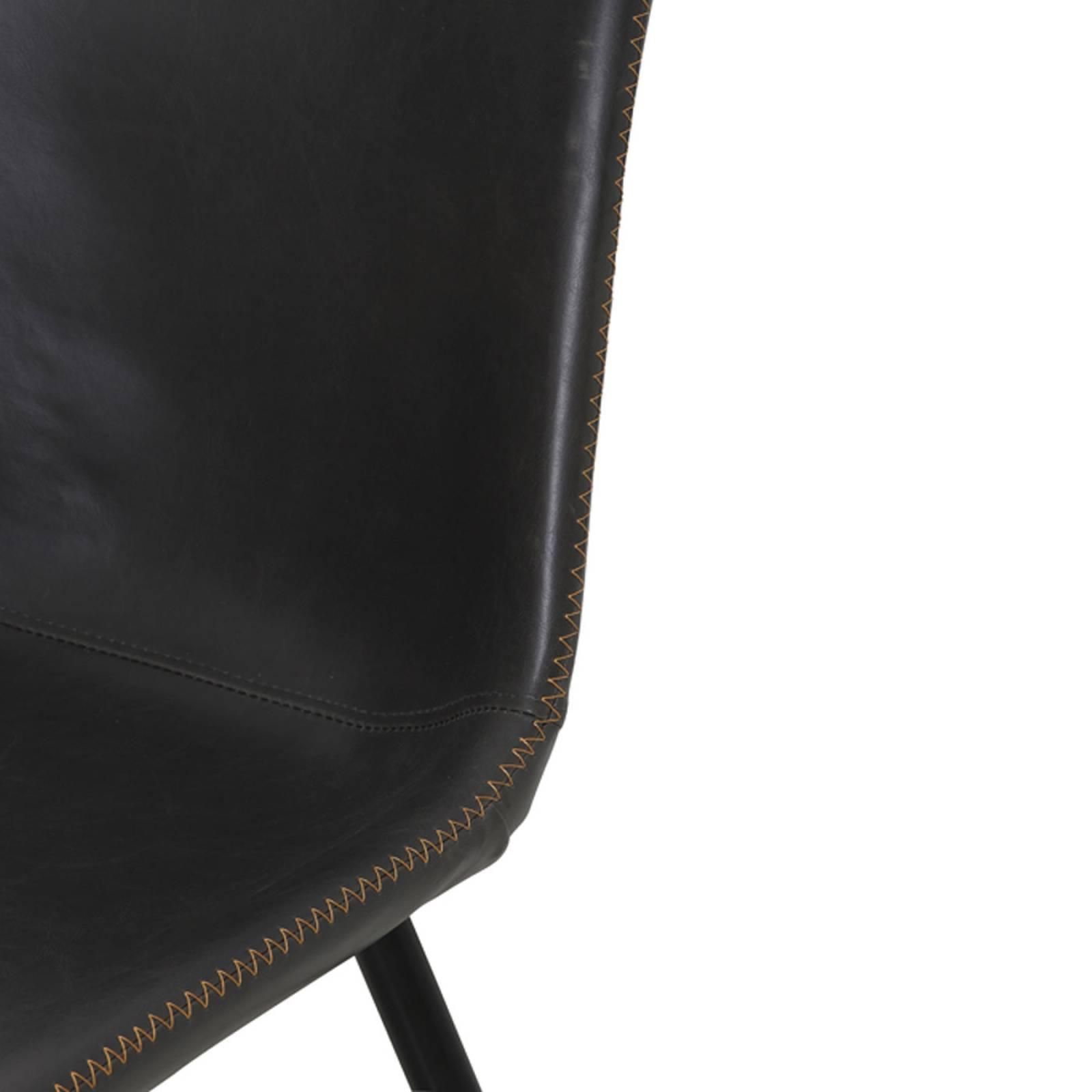 Kovac Grey Dining Chair thumbnails