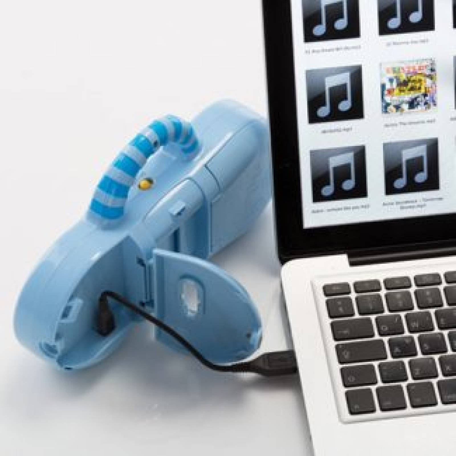 MP3 Stereo Owl Mobile By Taf Toys 0+ thumbnails