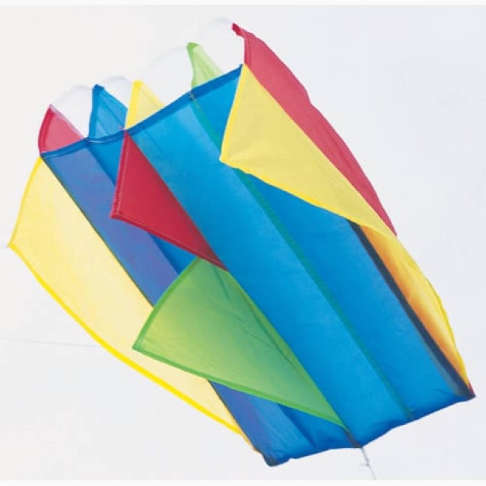 Miniature Pocket Kite In Bag 3+