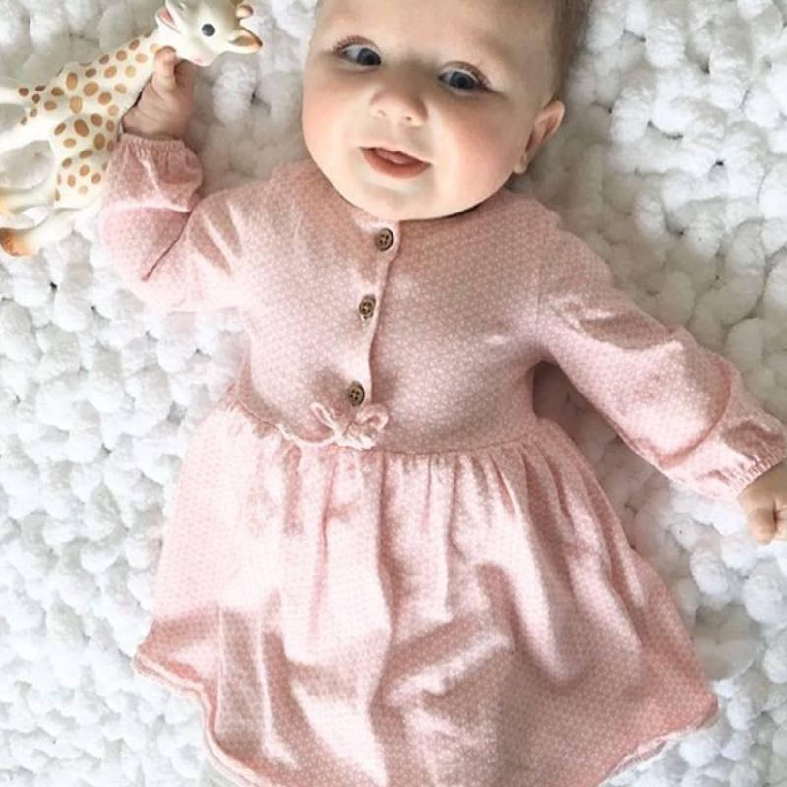 Sophie the Giraffe - Sophie la Girafe Baby Squeaker Teething Toy thumbnails