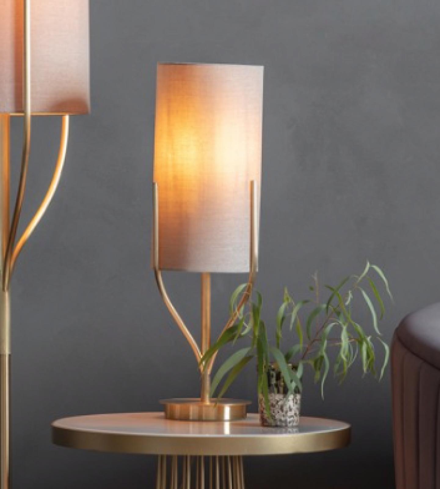 Mana Table Lamp thumbnails