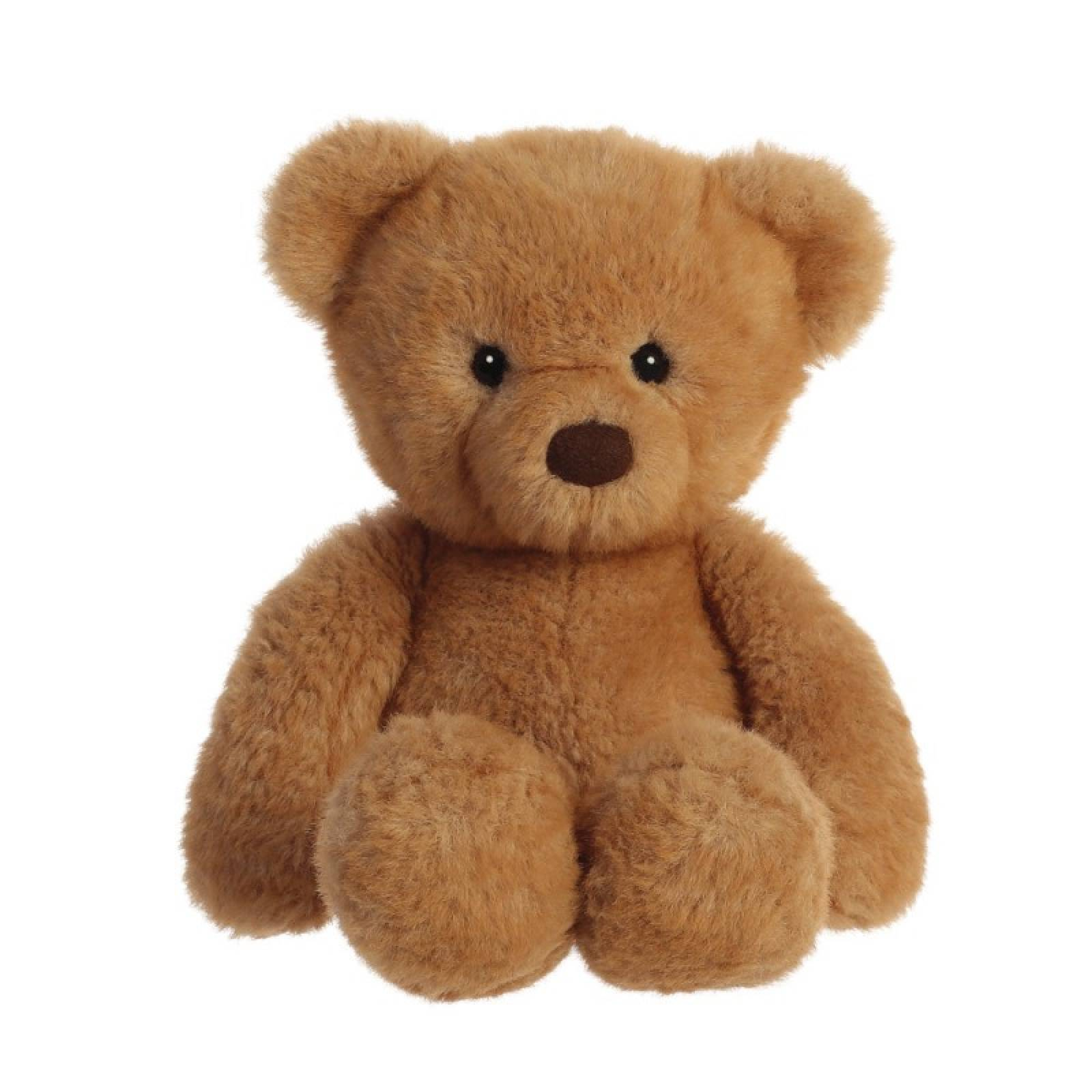 Archie The Teddy Bear Soft Toy 0+ thumbnails