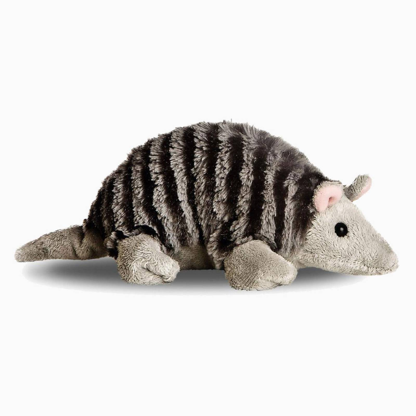 Armadillo Soft Toy 20cm