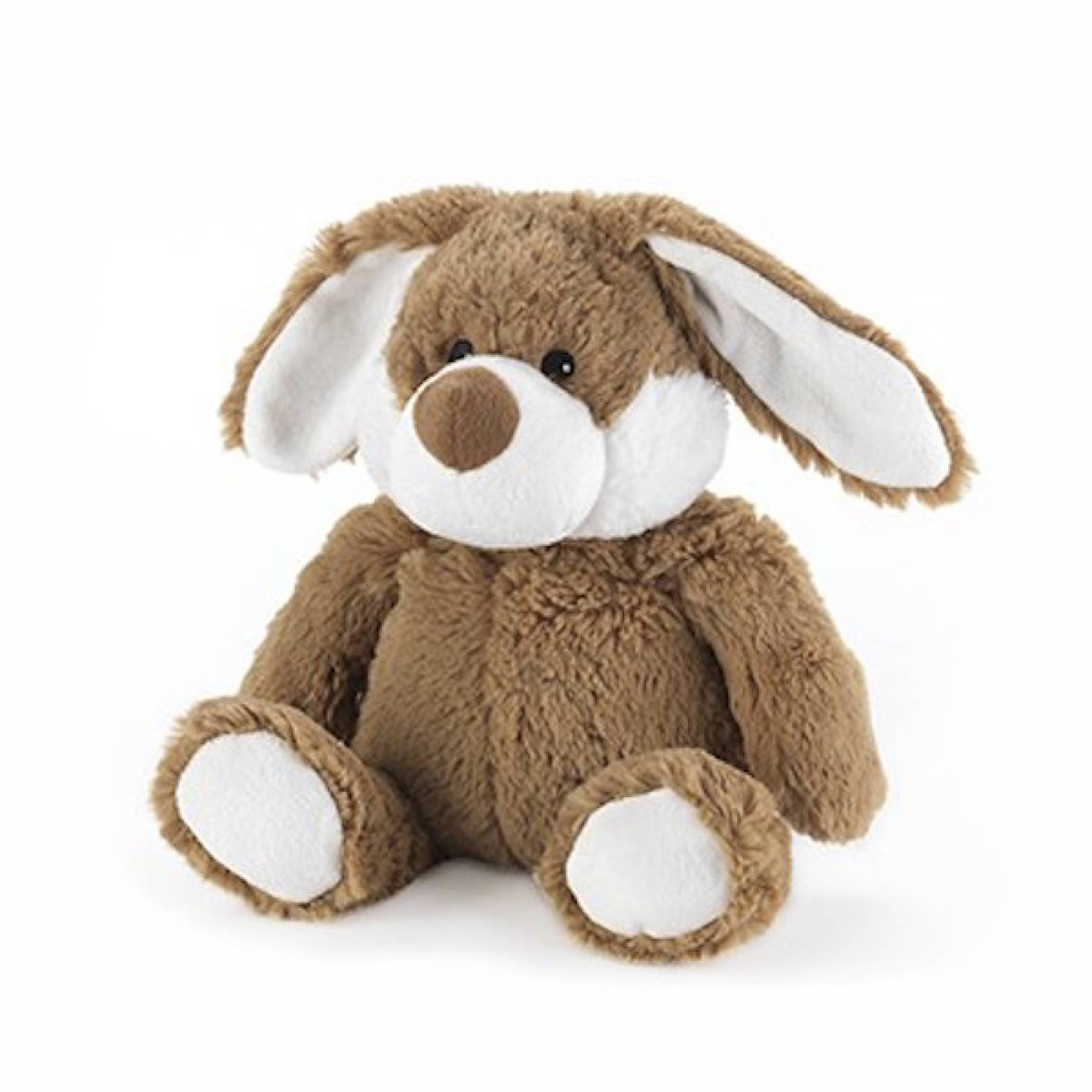 Bunny Microwavable Plush Toy 3+